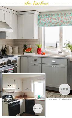 68 best Design on a Dime images on Pinterest | A dime, Apartment ...