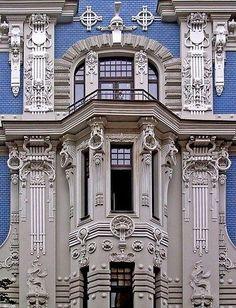 Письмо «Мы нашли новые Пины для вашей доски «Архитектура».» — Pinterest — Яндекс.Почта