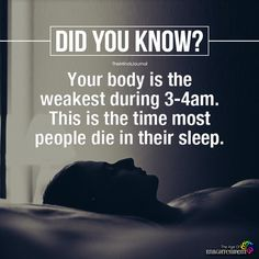 Did you know facts, psychology says and interesting facts about human psychology that you never knew before. Scary Facts, Wow Facts, Real Facts, Wtf Fun Facts, Random Facts, Funny Facts, False Facts, Girly Facts, Psychology Says