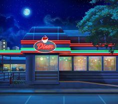 Image result for restaurant game background