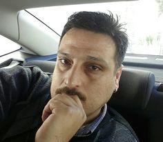 Murat Uyganlı