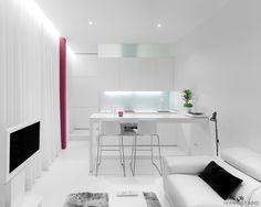 Ivan cotado - apartamento en Malasaña