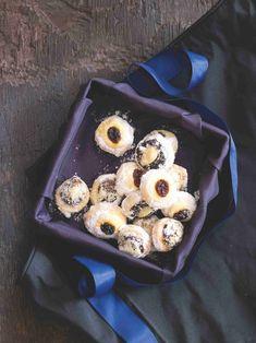 Nejlepší pohoštění pro svatební hosty! Muffin, Breakfast, Morning Coffee, Muffins, Cupcakes