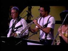 Diogo Nogueira e Banda Glória - Feijoada Completa