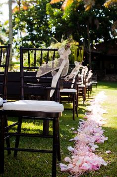 Wedding Inspiration: Maureen and Zach's Puerto Rico Wedding | Destination…