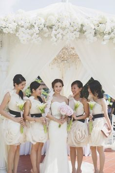 - The Wedding Scoop: Directory, Reviews and Blog for Singapore Weddings