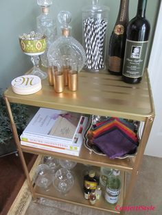diy-barcart-by-confettistyle-1.jpg 3,000×4,000 pixels