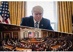 BREAKING NEWS - SCANDAL - DEMOCRATS HAVE CAUSED THE SHUTDOWN OF US GOVERNMENT - #DemocratShutdown
