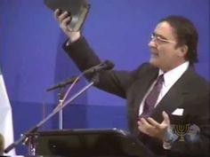 El espiritu religioso - Armando Alducin