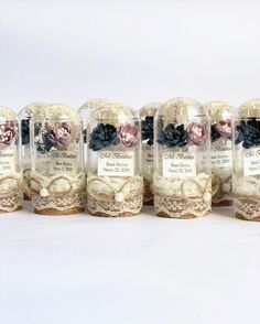 Items similar to 10 Wedding favors for guests Wedding favors Custom favors Glass favors Favors Party favors Rustic favors Blush wedding Boho wedding on Etsy Inexpensive Wedding Favors, Elegant Wedding Favors, Boho Wedding, Wedding Blush, Wedding Ceremony, Wedding Readings, Craft Wedding, Wedding Rustic, Red Wedding