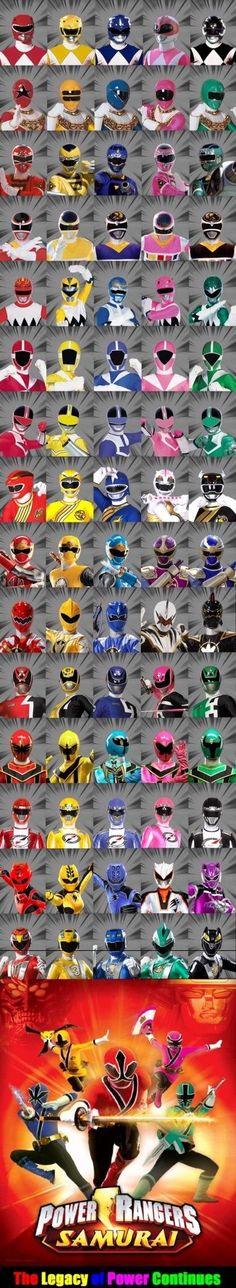 The Power Rangers Power Rangers Helmet, Power Rangers Ninja Storm, Power Rangers In Space, Power Rangers Megazord, Power Rangers Samurai, Rangers Team, Go Go Power Rangers, Mighty Morphin Power Rangers, Gi Joe
