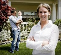 How to Make the Best Homebuying Decisions