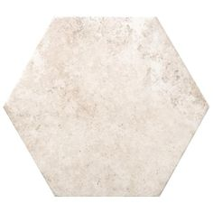 Buy the Emser Tile Newberry Bianco Direct. Shop for the Emser Tile Newberry Bianco Newberry - Rectangle Floor and Wall Tile - Unpolished Stone Visual -SAMPLE and save. Brick Look Tile, Stone Look Tile, Shower Floor, Tile Floor, Fireplace Facade, Hardwood Tile, Thing 1, Hexagon Tiles, Color Tile