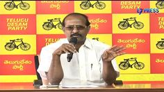 TDP leader Babu Rajendra Prasad Reaction On Cheap Liquor Case - Express TV