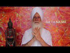 Short kriyas to bring balance within you | KRI JULY 2017 - YouTube