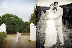 vinyard love Our Wedding, Bohemian, Elegant, Classy, Chic, Boho