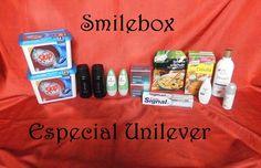 Mi Soledad y Yo: Smilebox Especial Unilever