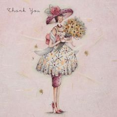 * http://www.berniparkerdesigns.com/shop/ladies-who-love-life/thank-you *