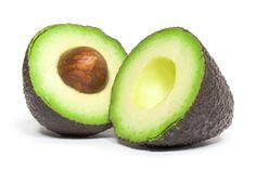 Die 40 besten Anti-Aging-Foods - Men's Health