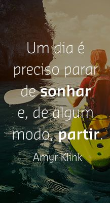 ♥Frases/Citações/Pensamentos♥ Mais Life Tumblr, Words Quotes, Sayings, Reflection Quotes, Framed Words, Good Energy, Just Do It, Travel Quotes, Quotations
