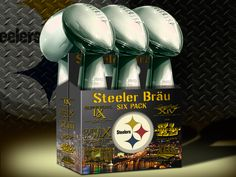The Pittsburgh Steelers Report: Steelers 2012 Schedule; May ...