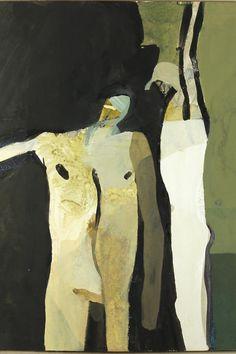 Vaughan Keith, Figures Painting People, Figure Painting, Painting & Drawing, Life Drawing, Camberwell College Of Arts, Modern Art, Contemporary Art, Victoria Art, Manchester Art