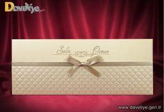 Concept Kıvılcım Davetiye 5438  #live #design #davetiye #justandmarried
