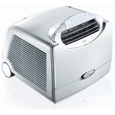 Portable Air Conditioner In 2020 In 2020 Portable Air Conditioner Room Air Conditioner Portable Air Conditioner Units