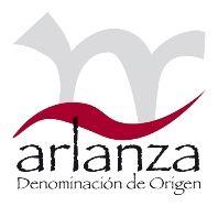 DO Arlanza
