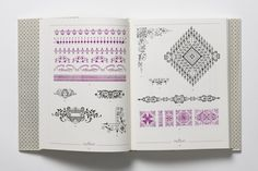 The-Little-Book-of-Typographic-Ornament_3.jpg (920×613)