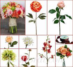 Coral-Bouquet-Angella