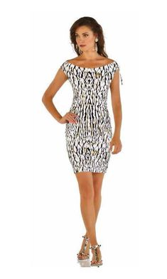 Shop Holiday Dresses, short beach dresses and longer maxi dresses. Look fabulous on holiday in these stunning prints and vibrant colours. Swimsuits, Bikinis, Swimwear, Short Beach Dresses, Holiday Dresses, Designer Dresses, Beachwear, Fashion Design, Shopping