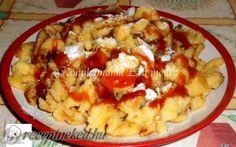 Macaroni And Cheese, Cake Recipes, Ethnic Recipes, Food, Mac And Cheese, Easy Cake Recipes, Essen, Meals, Yemek