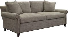 Lawson Sofa: How to Decorate Your Space with the Perfect Lawson Sofa
