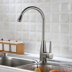 18 Best Best Touchless Kitchen Faucets For 2018 Images On Pinterest