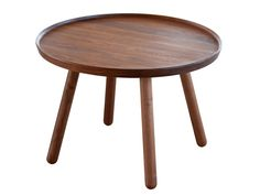 PELICAN Tavolino by Onecollection design Finn Juhl