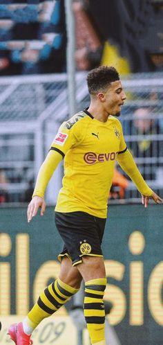 Football Players, Soccer, Mens Tops, Idol, English, Wallpapers, Board, Fashion, Marco Reus