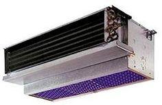 HVAC : Fan coil unit(FCU) http://techshoreinspections.blogspot.com/2016/12/Techshore-Inspection-Services-hvac-fan-coil-unitfcu.html