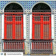 https://flic.kr/p/vHLZ4Z   Saudades já...  #Repost @toninhobotelho ・・・ Das janelas do Reviver.  #tips #nomaranhao #turismo #photolovers #photos #photographer #photooftheday #embarquenaviagem #nature #Nordeste #SãoLuis #dicadoviajantetrippics #embarquenaviagem #imaginanaviagem #fash