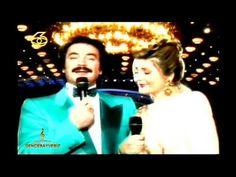Orhan GENCEBAY & Sibel Can   Sevmenin zamanı yok (1993) - YouTube