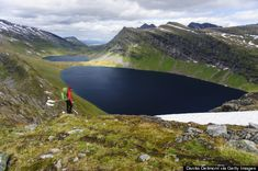25 Reasons Norway Is The Greatest Place On Earth Minnesota in Europe !