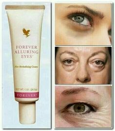 Forever Living is the largest grower and manufacturer of aloe vera and aloe vera based products in the world. As the experts, we are The Aloe Vera Company. Forever Aloe, Forever Living Aloe Vera, Aloe Vera For Face, Natural Aloe Vera, Beauty Skin, Health And Beauty, Forever Living Business, Beauty Forever, Puffy Eyes