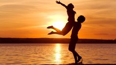 what-men-and-women really want in love, and how to get it.