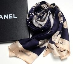 Online Shop Free shipping 100% Silk Scarf Luxury Elegant Camellias Print Women Scarves , Birthday gifts 11 Colors woman Pure silk scarves|Aliexpress Mobile