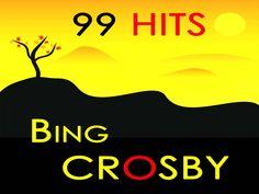 Bing Crosby & Johnny Mercer  - On Behalf of the Visiting Fireman