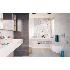 TOLIO Tola, Alcove, Bathtub, Bathroom, Standing Bath, Washroom, Bathtubs, Bath Tube, Full Bath