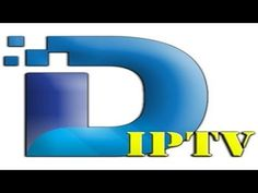 DAILY IPTV APK FOR ANDROID AD FREE 17TH AUG 2017 - YouTube