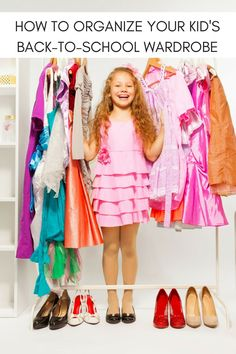 df60b5d8cc4 59 Best Kid   Tween Fashion images in 2019