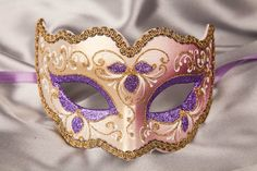 HELP US SPREAD THE WORD! masquerade ball benefiting @MDAndersonnews & the search 4better cancer treatments #jamieshope