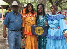 "Have you ever heard of the Gullah people of South Carolina? They are also called Geechies. The word ""Gullah"" is short for the ""Gola"" people of Angola, and ""Geechie"" refers to the ""Gidzi"" people of Sierra Leone. Many of the inhabitants of the Sea Islands off the coast of South Carolina, Georgia and northern Florida, originally came from the areas of Africa that are today the nations of Angola and Sierra Leone. The Sea Islands are lowland areas separated from the mainland by marshes and…"